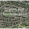 Drynam Hall Residents Association